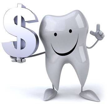 Custom Dental Service Payment Plans