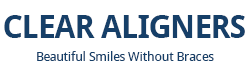 Invisalaign, the clear alternative to braces